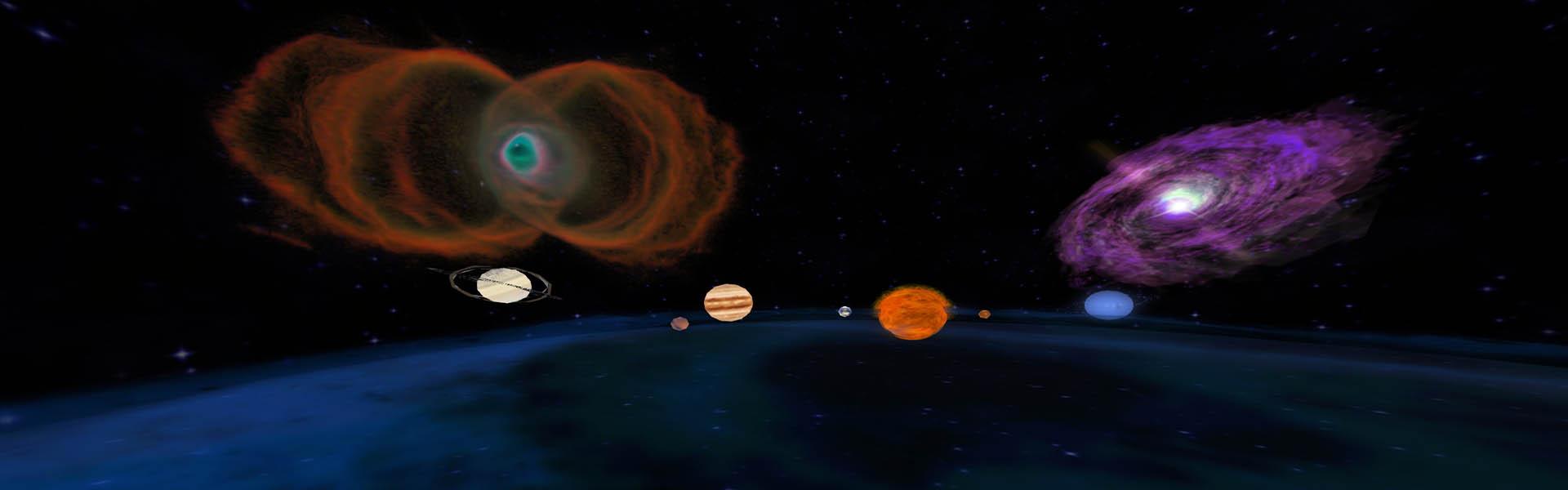 realidad-virtual-astronomia-3D
